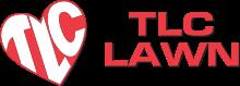 TLC Lawn
